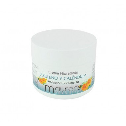 Crema de Hidroazuleno 50ml