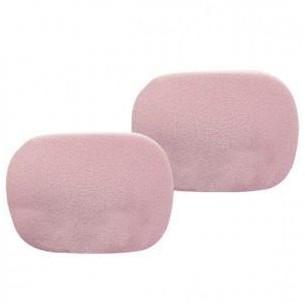 Esponja desmaquillar rectangular -Brushes and sponges -