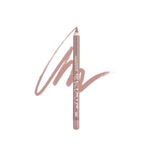 Lápiz de labios Elixir Nº61 -Labios -Elixir Make Up