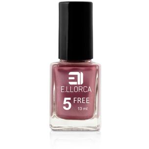 Esmalte de uñas Nº75 Elisabeth Llorca -Esmaltes de uñas -Elisabeth Llorca