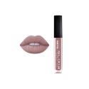 Elixir Lip Gloss Matte Nº329