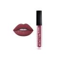 Elixir Lip Gloss Matte Nº332