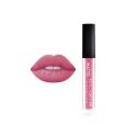 Elixir Lip Gloss Matte Nº333