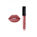 Elixir Lip Gloss Matte Nº334