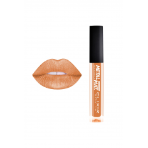 Elixir Lip Gloss Metal Nº427