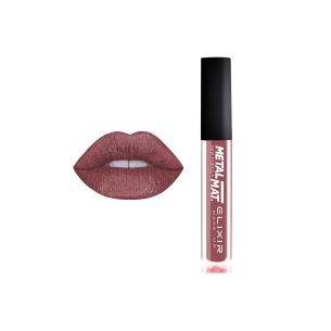 Elixir Lip Gloss Metal Nº428