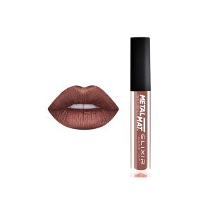 Elixir Lip Gloss Metal Nº429