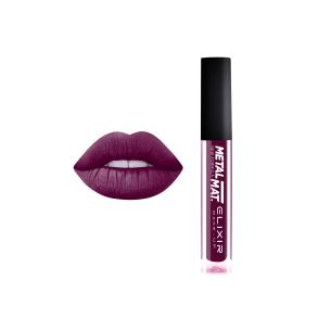Elixir Lip Gloss Metal Nº431
