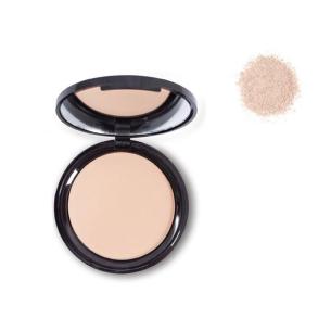 Elixir No. 114 compact powder -Face -Elixir Make Up