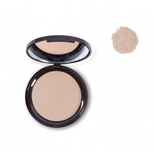Compact powder Elixir Nº115 -Face -Elixir Make Up