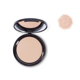 Compact powder Elixir Nº116 -Face -Elixir Make Up