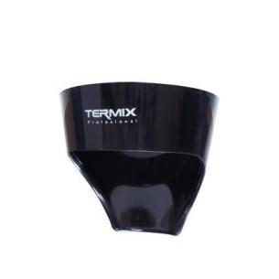 Porta- secador Termix