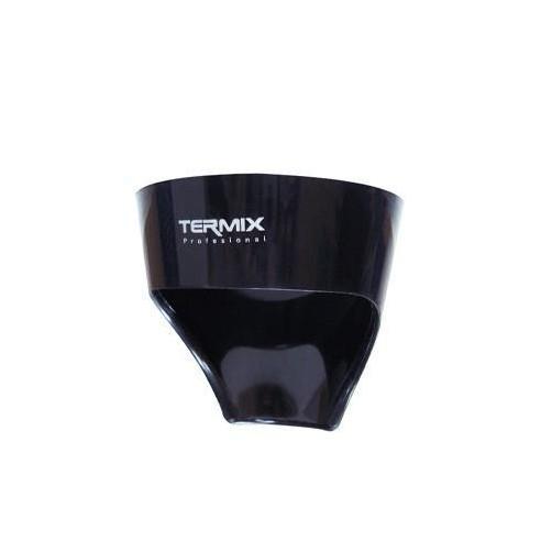 Porta- secador Termix -Difusores de pelo y porta secadores -Termix