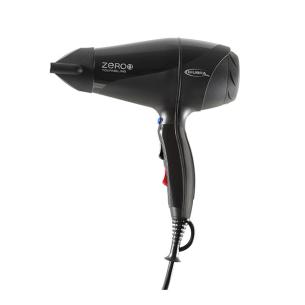 Secador Zero 13 2200W Giubra -Hair dryers -Giubra