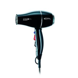 SECADOR ZERO 15 2100W SUPER COMPACT GIUBRA -Hair dryers -Giubra