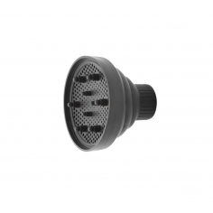 Difusor universal plegable de silicona