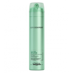 Volume Inflator L'Oreal 250ml