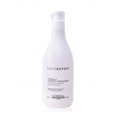 Density Advanced Champú L'oreal 500ml