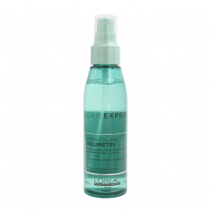 Volumetry Spray L'oreal 125ml -Tratamientos para el pelo y cuero cabelludo -L'Oreal