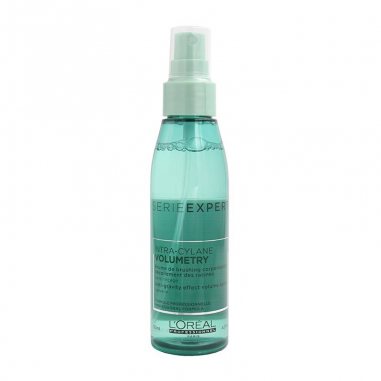 Volumetry Spray L'oreal 125ml