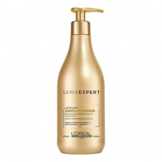 Absolut Repair Champú L'Oreal 500ml