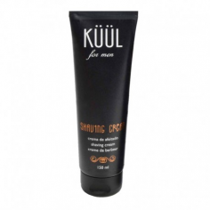 KÜÜL shaving cream 150ml -Beard and mustache -Küül