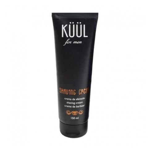 Crema de afeitado KÜÜL 150ml