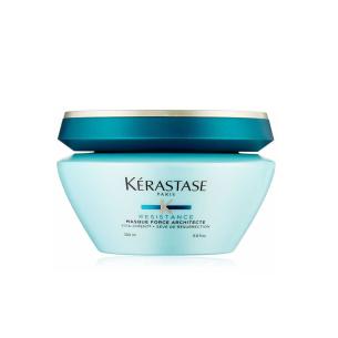 Kérastase Masque Force Architecte 200ml -Hair masks -Kerastase