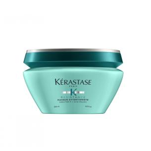 Kérastase Extentioniste Mask 200ml -Hair masks -Kerastase