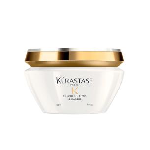 Elixir Ultime Kérastase Mask 200ml -Hair masks -Kerastase