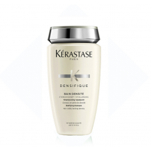 Bain Densite Kérastase Shampoo 250ml -Shampoos -Kerastase