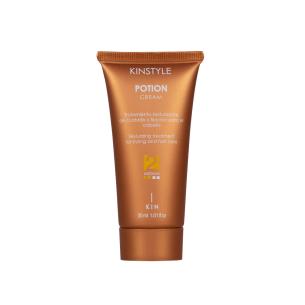 Potion Cream Kinstyle 30ml -Ceras, pomadas e gomas -Kin Cosmetics
