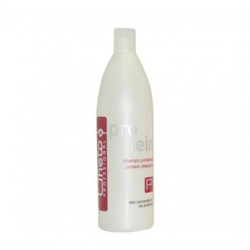 Champú Proteínas 1000 ml