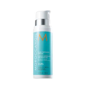 Crema moldeadora de Rizos Moroccanoil 250ml -Tratamientos para el pelo y cuero cabelludo -Moroccanoil