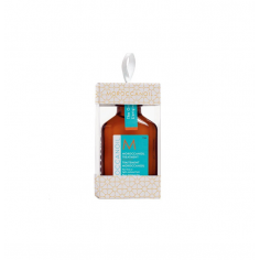 Tratamiento Light Moroccanoil 25ml
