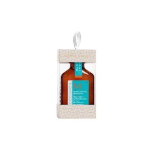Tratamiento Light Moroccanoil 25ml -Tratamientos para el pelo y cuero cabelludo -Moroccanoil