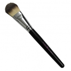 Pollie fluid makeup brush -Brushes and sponges -Pollie