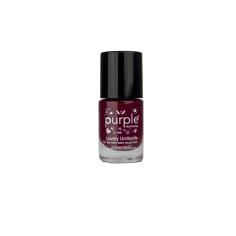 Esmalte Purple Nº27 Lovely Umbrella