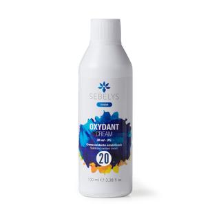 Oxidante Sebelys 20V 100ml