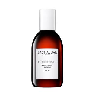 Thickening SachaJuan Shampoo 250ml -Shampoos -SachaJuan