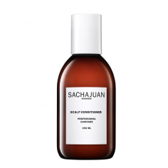 Acondicionador Scalp SachaJuan 250ml