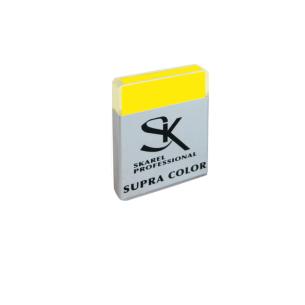 Supracolor Yellow Semi-precious Makeup -Fantasy and FX -Skarel