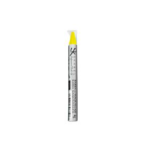 Yellow makeup stick -Fantasy and FX -Skarel