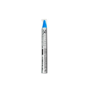 Dark Blue Makeup Stick -Fantasy and FX -Skarel