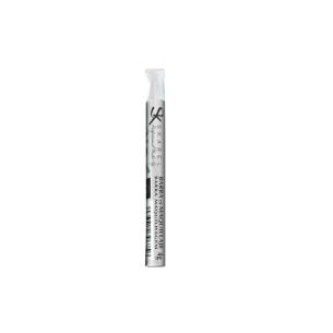 White Makeup Stick -Fantasy and FX -Skarel