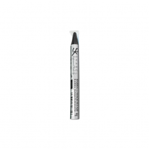 Black Makeup Stick -Fantasy and FX -Skarel