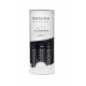 Pack Termix Profesional 5 uds.