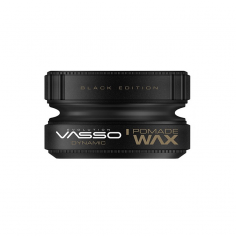 Wax Dynamic Vasso Modeling Cream 150ml -Styling products -Vasso