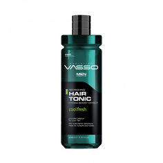 Tónico Cool Fresh Vasso 230ml