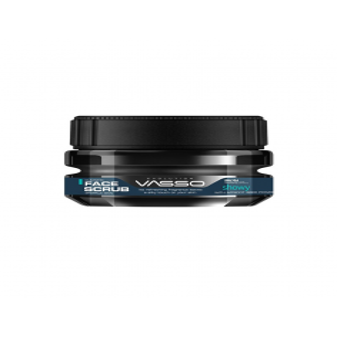 Exfoliante facial Showy Vasso 250ml -Mascarillas y exfoliantes -Vasso
